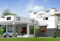 Fancy Modern Contemporary House Plans In Kerala Homeminimalis Classic New inside Fresh New House Plans In Kerala