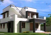 Fancy Modern House Paint Colors Exterior In Philippines – Youtube for Beautiful Modern House Paint