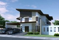 Fancy Modern House Paint Popular Colors Exterior In Philippines Youtube in Beautiful Modern House Paint