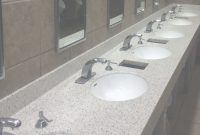 Fancy Motion Sensor Faucets For Commercial Applications with Motion Sensor Bathroom Faucet