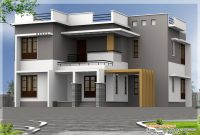 Fancy New Home Designs Modern House New Designs Homes | Home Design Ideas in New House Design Pictures