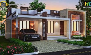 Fancy New House Plans For July 2015 throughout New House Design Pictures