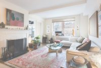 Fancy New York Rent Comparison: What $6,000/month Gets You Right Now intended for Good quality Living Room Nyc