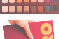 Fancy Newest Mega Lorac Pro Eye Shadow Palette Blush Eyeshadow Makeup intended for Set 32 Color Palette