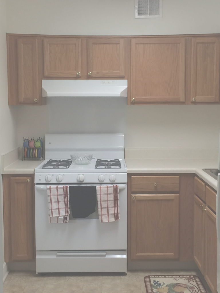 Fancy Oak Tree Village Apartments - Apartment - Martinsburg, Wv within Shreveport Ridge Apartments