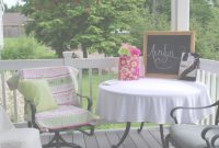 Fancy Outside Baby Shower Food Ideas Its Cold Oh Outdoor Centerpiece for Outdoor Baby Shower Ideas