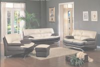 Fancy Paint. Dark Brown Paint Colors: Living Room Cream And Black Leather with Brown And Gray Living Room