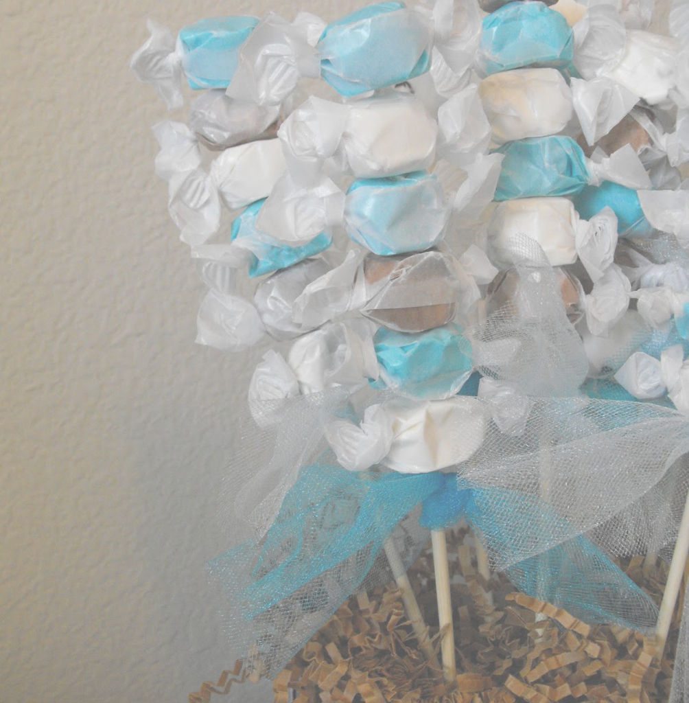 Fancy Party Favors For Baby Shower Ideas Homemade Favor Thank You Boy for Boy Baby Shower Colors