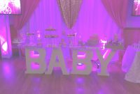 Fancy Party Rentals Bronx – Party Rentals Nyc | Tables, Chairs, Tents, throughout Places To Rent For Baby Shower