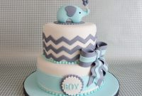 Fancy Pastel Baby Shower Hermoso!!! | Cumpleaños | Pinterest | Baby with Baby Boy Shower Cakes