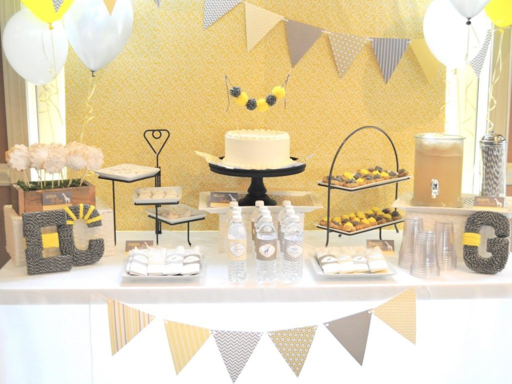 Fancy Perfect Giraffe Themed Baby Shower Ideas Decoration Food Best regarding New Giraffe Themed Baby Shower