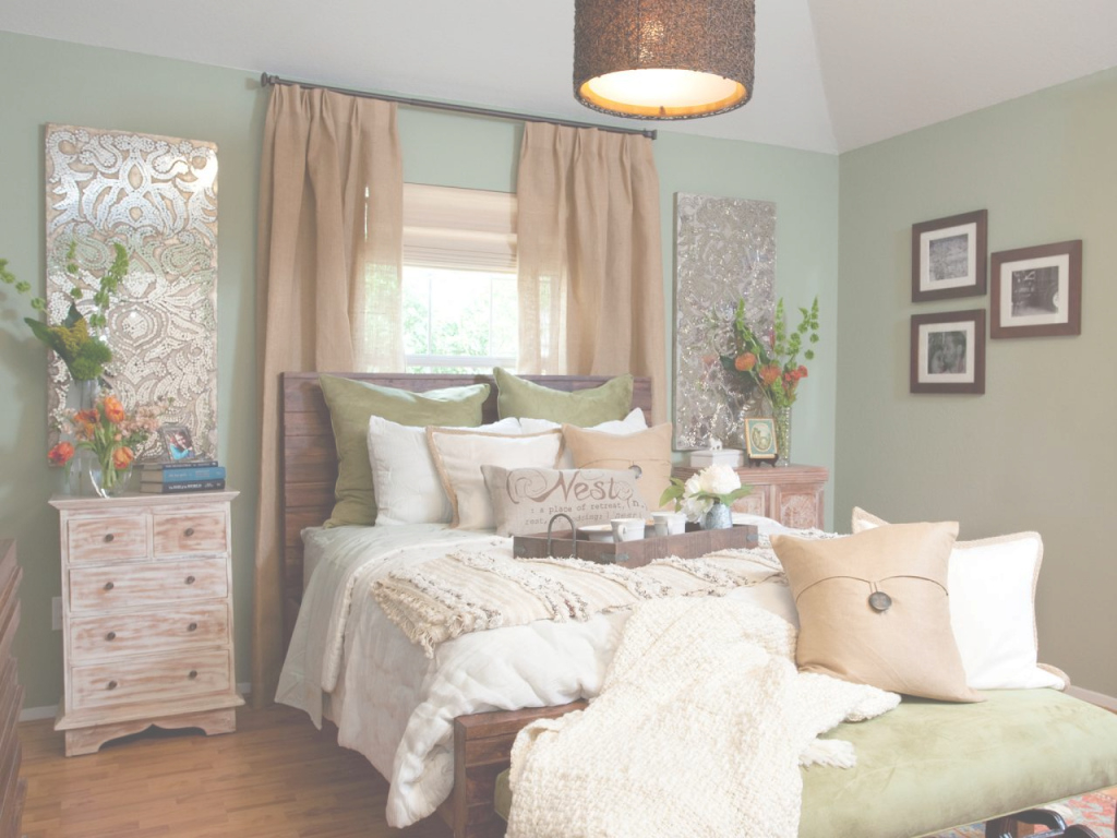 Fancy P>Fabulous Small Bedroom Colors- Colors For Master Bedroom Small intended for Small Bedroom Colour Ideas