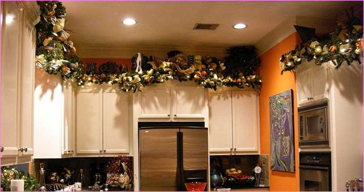Fancy Photos Wine Decorating Collection With Fascinating Kitchen Theme regarding Awesome Kitchen Theme Decor
