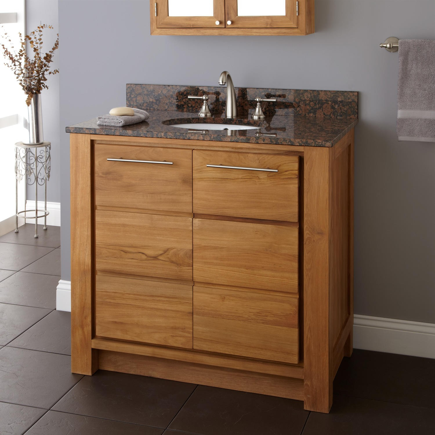Fancy Picture 47 Of 50 - 36 Inch Bathroom Vanity Without Top Inspirational for High Quality 36 Bathroom Vanity Without Top