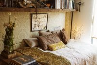 Fancy Pictures Of Vintage Bedrooms Best 25 Bedroom Vintage Ideas On For with Vintage Bedroom Ideas For Small Rooms