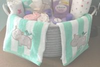 Fancy Pinterest Baby Showerifts Forirlift Bags Ideas Diy To Make Present I for Pinterest Baby Shower Gifts