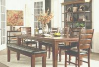 Fancy Pinterest Small Dining Room Ideas L – Inspiring Furniture With intended for New Dining Room Ideas Pinterest