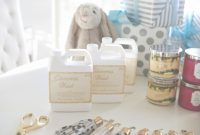 Fancy Present Ideas For Baby Shower Host • Baby Showers Ideas for Gift For Baby Shower Host