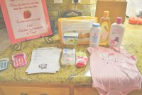 Fancy Price Is Right Shower Game | Completely Type A in Beautiful Baby Shower Price Is Right