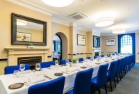 Fancy Private Dining Venues – Hidden City Secrets inside Elegant Private Dining Rooms Perth