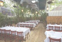 Fancy Private Events Venue | Perricone's Marketplace & Cafe within Awesome Places To Rent For Baby Shower