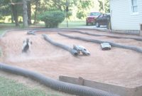 Fancy Rc Track Ideas – Souffledevent throughout Elegant Backyard Rc Track Ideas