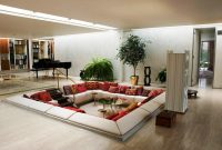 Fancy Remodell Your Modern Home Design With Cool Epic Small Living Room for Good quality Living Room Arrangement Ideas