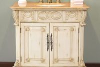 Fancy Retro Traditional Bathroom Vanities : Top Bathroom – Ideal within Traditional Bathroom Vanity