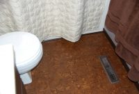 Fancy Room Ideas : Dark Cork Flooring Bathroom Dark Cork Flooring Cork regarding Fresh Cork Flooring Bathroom