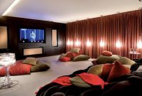 Fancy Setting Prefect Living Room Theaters – Goodworksfurniture throughout Fresh Living Room Theater Portland Oregon