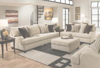 Fancy Simmons Trinidad Taupe Living Room Set | Fabric Living Room Sets regarding Awesome Furniture Sets Living Room