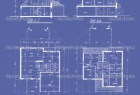 Fancy Simple Minecraft House Blueprints Blueprints Houses New Luxury For in Inspirational Minecraft House Blueprints Pc Stock