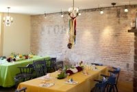 Fancy Simply Crêpes > Home with regard to Luxury Baby Shower Venues