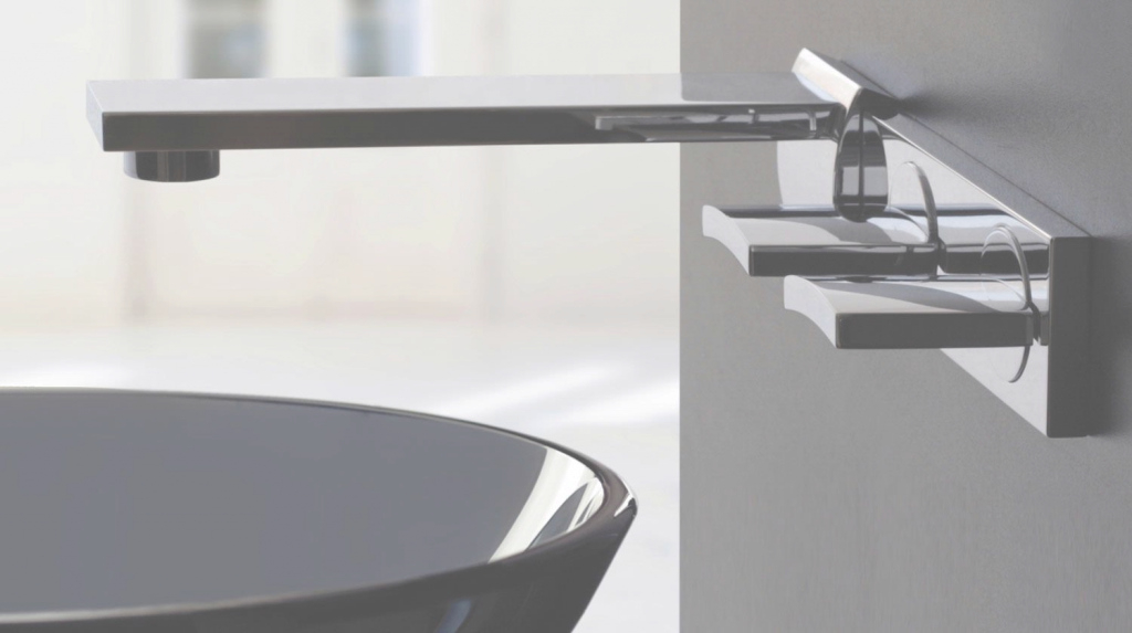 Fancy Sink : Contemporaryroom Sink Faucets Nice Pictures Ideas Hansgrohe intended for Contemporary Bathroom Faucets