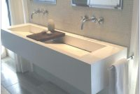Fancy Sink : Surprising Trough Sink Pictures Inspirations Farmhouse Sinks with Trough Sinks For Bathrooms