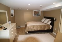 Fancy Small Basement Bedroom Ideas Small Basement Bedroom Ideas Endearing for Lovely Small Basement Bedroom Ideas
