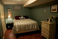 Fancy Small Basement Decorating Ideas : Restmeyersca Home Design – Take A inside Lovely Small Basement Bedroom Ideas