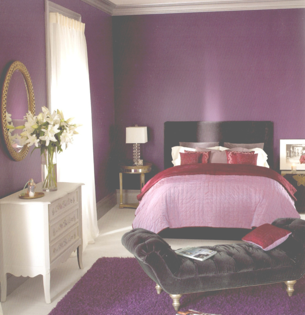 Fancy Small Bedroom Wall Color Ideas Inspirational 7 Top Wall Colors For intended for New Small Bedroom Colour Ideas