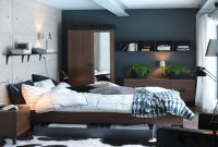 Fancy Small Bedroom Wall Color Ideas Inspirational Magic From Small regarding Small Bedroom Wall Colors
