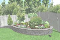 Fancy Small Front Yard Landscaping Ideas Porch Design Decors Regarding throughout Small Front Yard Landscaping Ideas