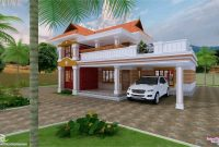 Fancy Small Modern House Plans In Sri Lanka – Youtube intended for House Plans In Sri Lanka