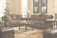Fancy Sofas & Sectionals. Aarons Living Room Sets: Victorian Style Middle in Luxury Camo Living Room Set