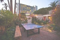 Fancy Spend Your Summer Beachside At The Bungalow | Zocha Group for Bungalow Santa Monica