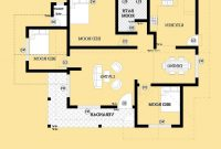 Fancy Sri Lankan House Planning – Thoughtyouknew with House Plans In Sri Lanka