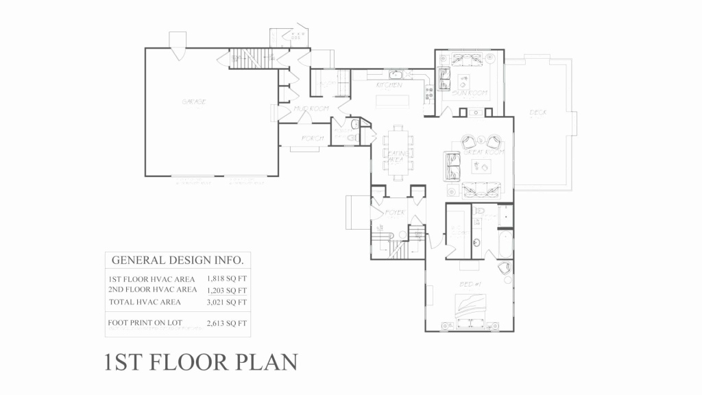 Fancy T Shaped Home Plans Fresh U Shaped Floor Plans Best U Shaped Home regarding V Shaped House