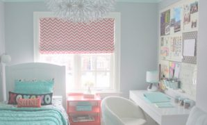 Fancy Teen Girl Bedroom Ideas - 15 Cool Diy Room Ideas For Teenage Girls with regard to Small Bedroom For Teenage Girl