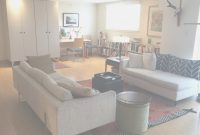 Fancy The Living Room Missoula Beautiful Living Room Cool The Living Room intended for The Living Room Missoula