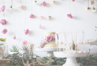 Fancy The Most Popular Baby Shower Themes For 2018 Are So Cute with regard to Best of Popular Baby Shower Themes