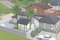 Fancy The Sims 3 House Plans Awesome Sims 3 5 Bedroom House Unique 2 inside Elegant Sims 3 House Layouts