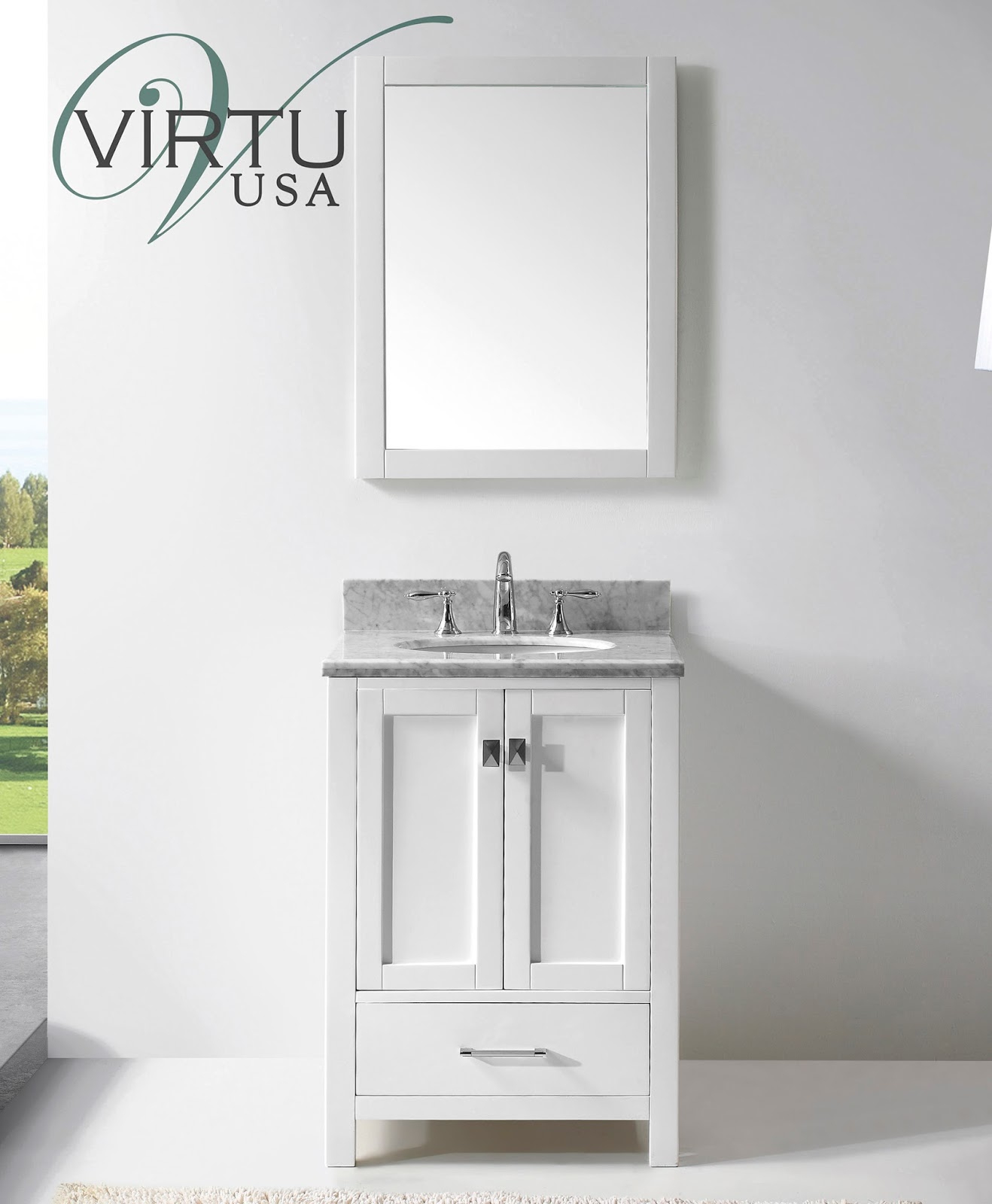 Fancy Tiny Bathroom Vanity - 4K Wallpapers Design throughout Beautiful Small Bathroom Sinks And Vanities